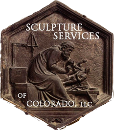 Sculpture Cleaning Services